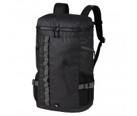 Рюкзак Mizuno Style Backpack Tp - 33GD8027-91