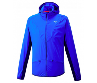 Куртка для бега Mizuno Hybrid Breath Thermo J2GE0501-26