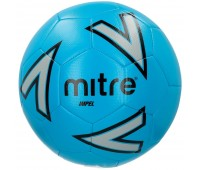 Футбольный мяч Mitre Impel Football L30P -5-BB1118BSL