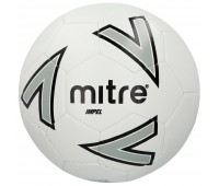 Футбольный мяч Mitre Impel Football L30P -5-BB1118WIL