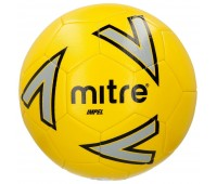 Футбольный мяч Mitre Impel Football L30P - 5-BB1118YSL