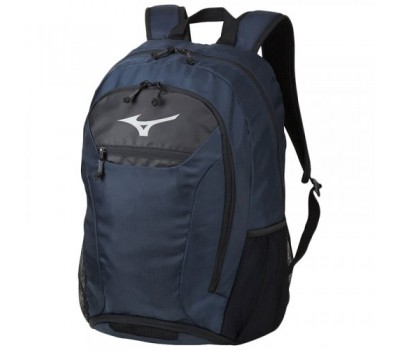 Рюкзак Mizuno BackPack (23L) - 33GD9016-14