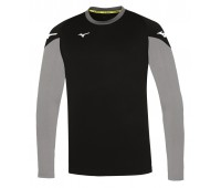 Вратарский футбольный реглан на длинный рукав Mizuno Trad Long Sleeve Shirt - P2EA7A20-09